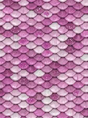 https://imgc.artprintimages.com/img/print/pink-glitter-mermaid-scales_u-l-f8y1sd0.jpg?p=0