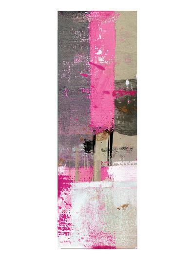 Pink Granadine Cosmo-Miranda York-Art Print