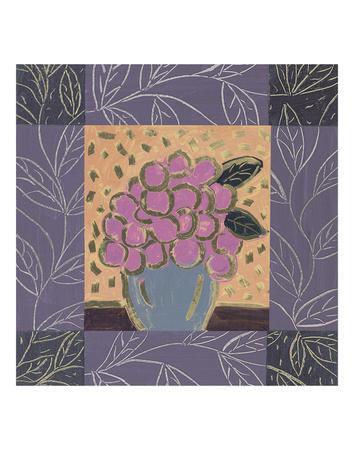 https://imgc.artprintimages.com/img/print/pink-grapes_u-l-f8ci6y0.jpg?p=0