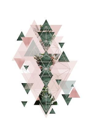 https://imgc.artprintimages.com/img/print/pink-green-geometric-2_u-l-q1g84fq0.jpg?p=0
