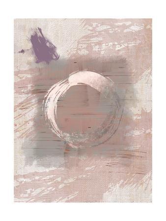 https://imgc.artprintimages.com/img/print/pink-grey-hug_u-l-q1g7a5p0.jpg?p=0