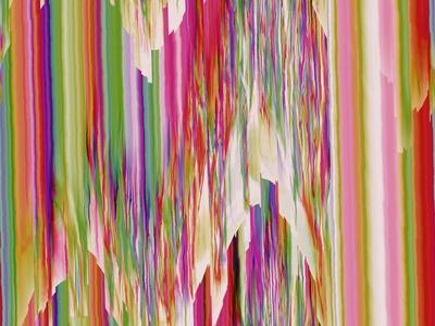 https://imgc.artprintimages.com/img/print/pink-ice-ii_u-l-q1bdh8i0.jpg?p=0