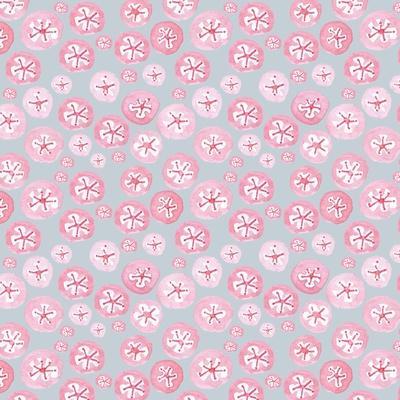 https://imgc.artprintimages.com/img/print/pink-japanese-flowers-on-grey_u-l-pyl73l0.jpg?p=0