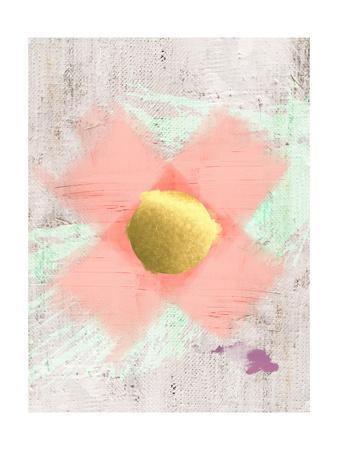 https://imgc.artprintimages.com/img/print/pink-kiss-abstract_u-l-q1g790o0.jpg?p=0