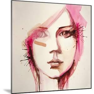 Pink Lana
