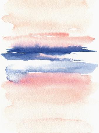 https://imgc.artprintimages.com/img/print/pink-landscape-abstract-ii_u-l-q1bxdb20.jpg?p=0
