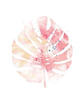 https://imgc.artprintimages.com/img/print/pink-leaf-ii_u-l-q1bxdtx0.jpg?p=0