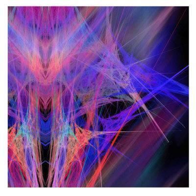 https://imgc.artprintimages.com/img/print/pink-light-i_u-l-f3s7qa0.jpg?p=0