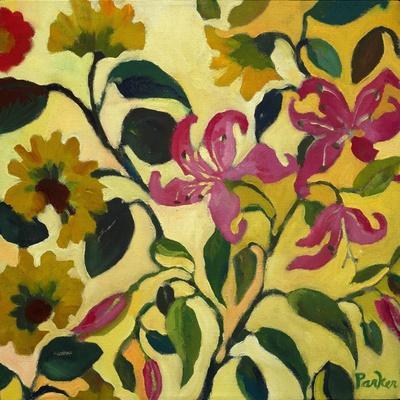 https://imgc.artprintimages.com/img/print/pink-lilies_u-l-pt09f50.jpg?p=0