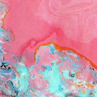 https://imgc.artprintimages.com/img/print/pink-marble_u-l-q12w6c90.jpg?p=0