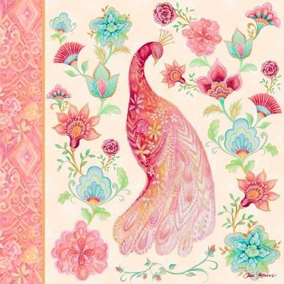 https://imgc.artprintimages.com/img/print/pink-medallion-peacock-i_u-l-pwj4ib0.jpg?p=0