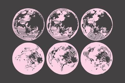 https://imgc.artprintimages.com/img/print/pink-moons_u-l-q1db18j0.jpg?p=0