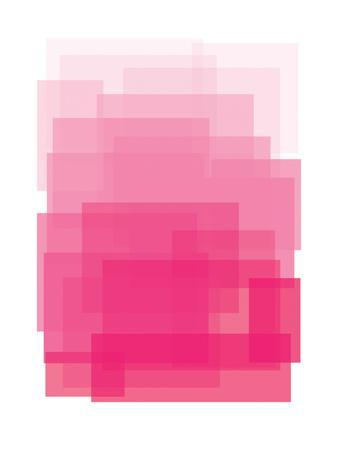 https://imgc.artprintimages.com/img/print/pink-ombre_u-l-f8eij20.jpg?p=0