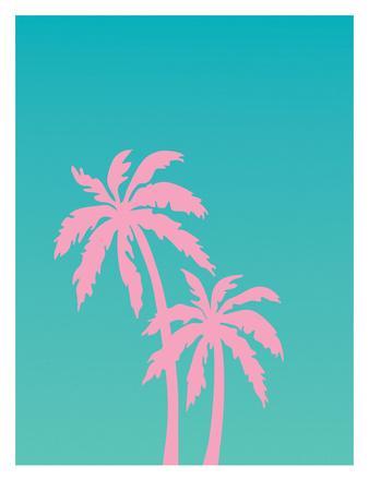 https://imgc.artprintimages.com/img/print/pink-palm-tree_u-l-f8eiln0.jpg?p=0