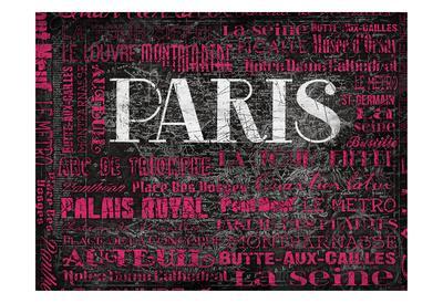 https://imgc.artprintimages.com/img/print/pink-paris-type_u-l-f7rld00.jpg?p=0