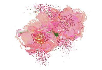 https://imgc.artprintimages.com/img/print/pink-peonies_u-l-f90bkp0.jpg?p=0