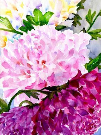 https://imgc.artprintimages.com/img/print/pink-peony_u-l-q1e18f90.jpg?p=0