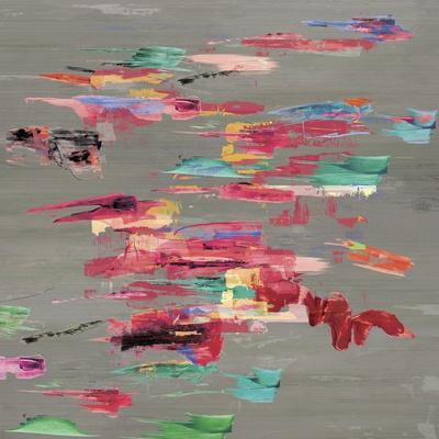 https://imgc.artprintimages.com/img/print/pink-pink_u-l-q1b52to0.jpg?p=0