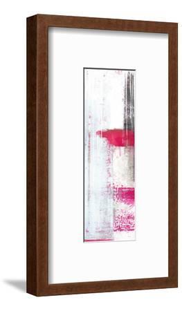 Pink Raspberry Cosmo-Miranda York-Framed Art Print