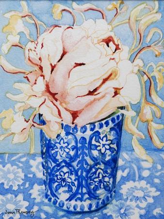 https://imgc.artprintimages.com/img/print/pink-rose-and-honeysuckle-2000_u-l-q1e1gid0.jpg?p=0