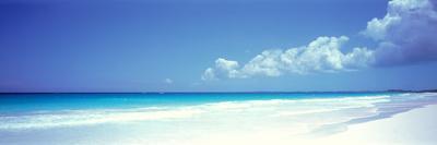 https://imgc.artprintimages.com/img/print/pink-sand-beach-harbour-island-bahamas_u-l-pnuz9a0.jpg?p=0