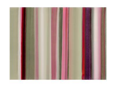 https://imgc.artprintimages.com/img/print/pink-sand_u-l-q12ya380.jpg?p=0