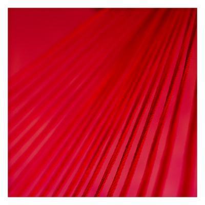 https://imgc.artprintimages.com/img/print/pink-shade-ii_u-l-f9353l0.jpg?p=0