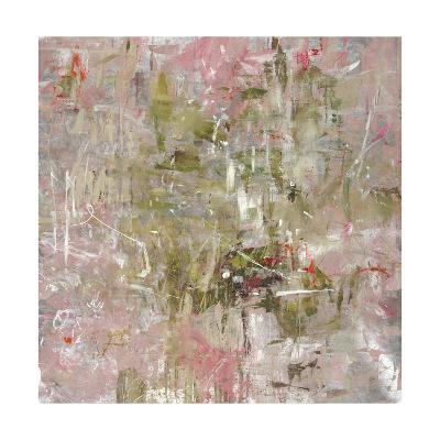 Pink Smash-Jodi Maas-Giclee Print