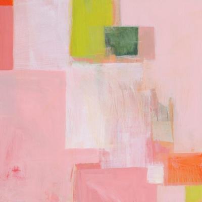 https://imgc.artprintimages.com/img/print/pink-squares_u-l-q1ddphl0.jpg?p=0