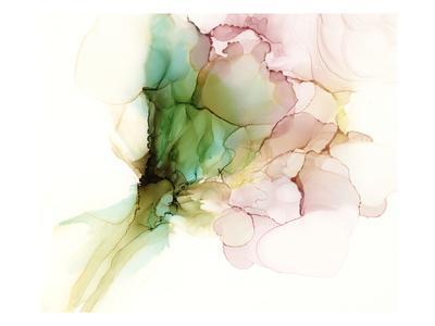 https://imgc.artprintimages.com/img/print/pink-turquoise-bloom-i_u-l-q1gwhj70.jpg?p=0