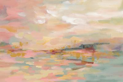 https://imgc.artprintimages.com/img/print/pink-waves_u-l-q1bjepe0.jpg?artPerspective=n