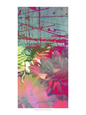 https://imgc.artprintimages.com/img/print/pink-wonders-ii_u-l-q11aqrf0.jpg?p=0