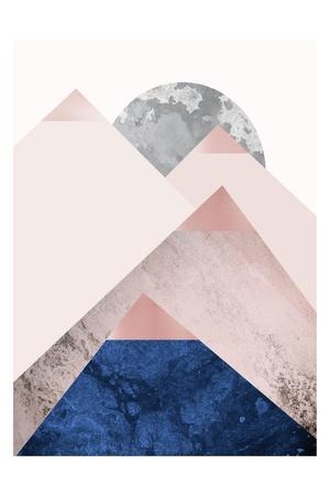 https://imgc.artprintimages.com/img/print/pinknavy-mountains-2_u-l-q1g7r6c0.jpg?p=0