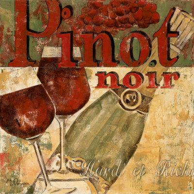 https://imgc.artprintimages.com/img/print/pinot-noir_u-l-f2vxoj0.jpg?artPerspective=n
