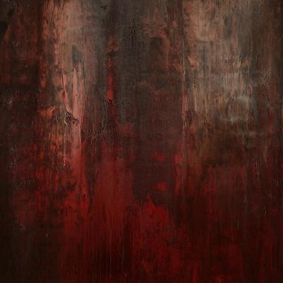 Pinot Noir-Kari Taylor-Giclee Print