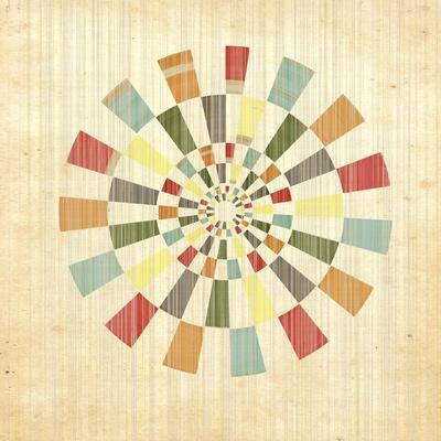 https://imgc.artprintimages.com/img/print/pinwheel_u-l-q12v6510.jpg?p=0