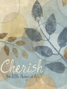 Cherish by Piper Ballantyne