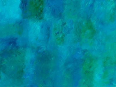 Blue Currents by Piper Rhue