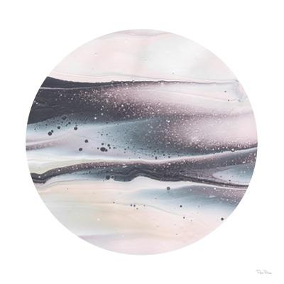 Dark Matter I by Piper Rhue