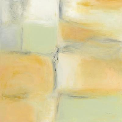 Gray Stone and Gold by Piper Rhue