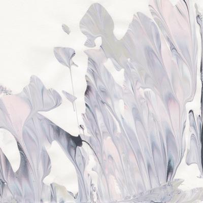 Marbling II by Piper Rhue