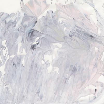 Marbling III by Piper Rhue