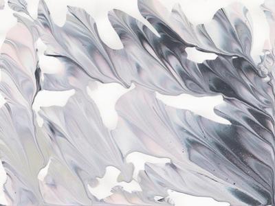 Marbling IV by Piper Rhue