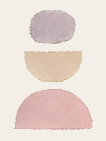 Mesa Designs III by Piper Rhue