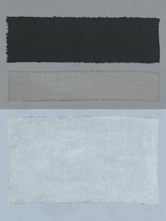 Painted Weaving II FB
