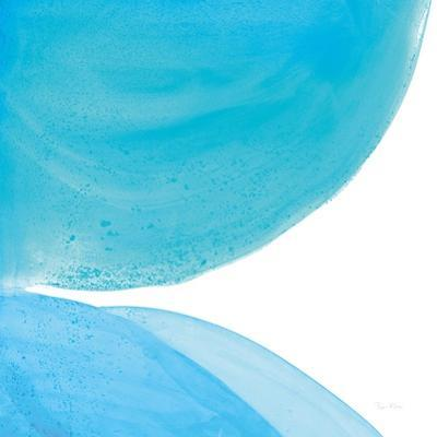 Pools of Turquoise II by Piper Rhue