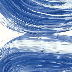 Swirl II by Piper Rhue