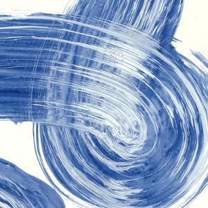 Swirl IV by Piper Rhue