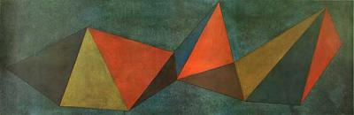 Piramidi F-Sol Lewitt-Premium Edition