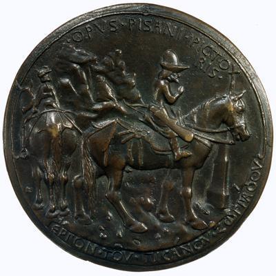 Jean VIII, C1415-1455